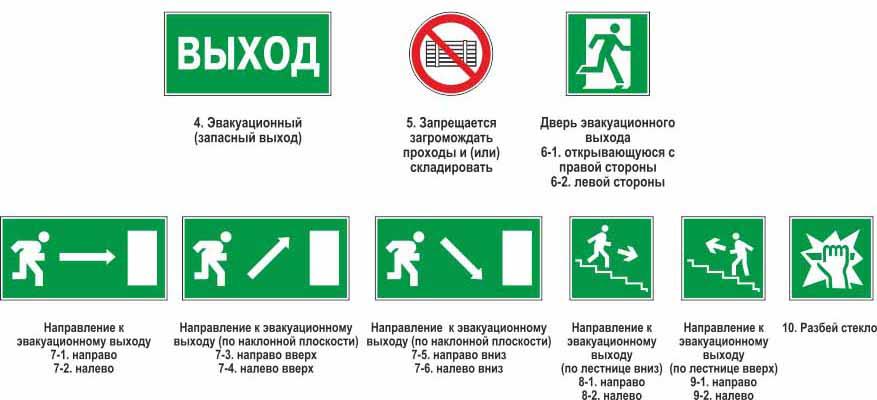 evakuatsionnyie_puti_i_vyihodyi.jpg